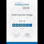 holiday-check-2018-150x150