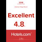 hotels-2018-150x150