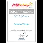 jet2holidays-2017-150x150