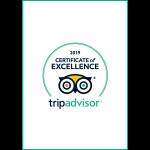 tripadvisor-2019-150x150