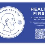 Health First Covid-19